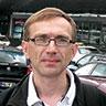 Константин Широкун