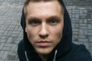 Станислав Сидилев